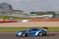 Attempto Racing - Porsche 911 GT3 R