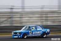 Michaël Rausch - BMW 335i