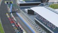 Virtual 24H Le Mans