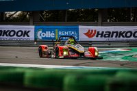 Tom Boonen - Deldiche Racing Norma M20 FC
