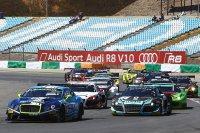 Start BSS Main Race Portimão
