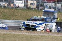 Sluys-Mattheus - BMW M4 Silhouette