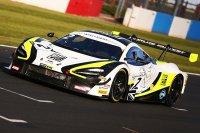 Jenson Team Rocket RJN - McLaren 720S GT3