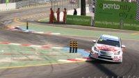 Yvan Muller: vierde pole op rij