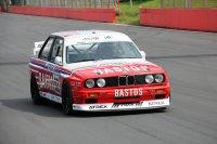 Evertjan Alders - BMW M3