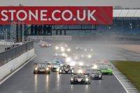 Herstart 2018 Hankook 12H Silverstone