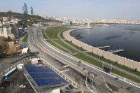 Baku World Challenge 2014
