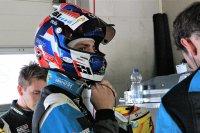 Aurélien Panis - Comtoyou Racing