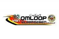60e Omloop van Vlaanderen
