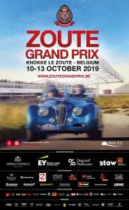 Zoute GP 2019