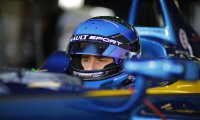 Nicholas Prost - e.dams-Renault