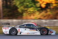 PK Carsport - Saleen S7.R
