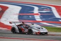 Leipert Motorsport - Lamborghini Huracan Super Trofeo
