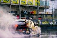 Anton de Pasquale - Erebus Motorsport