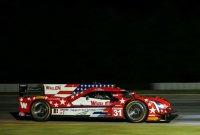 Whelen Engineering Racing - Cadillac DPi