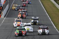 VW Fun Cup powered by Hankook 2019