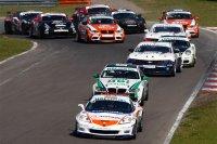 Dutch GT Championship