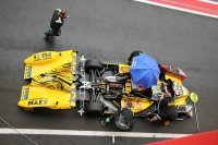 Krafft Racing - Norma M20