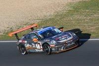 ProSport Racing - Porsche 992