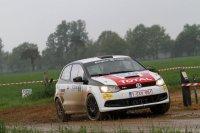 Peter Hopmans - VW Polo GTI