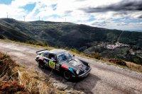 Mexia-Machado - Porsche 911