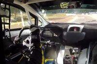 Patrick Van Mechelen - Ford Fiesta Supercar 2013