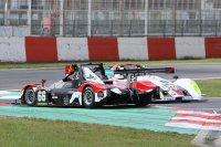 T2 Racing Switzerland  Ligier JS53 evo2