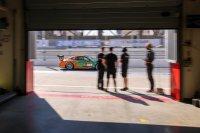 NKPP Racing by Bas Koeten Racing - Porsche 991-II Cup