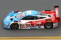 Chip Ganassi Racing with Felix Sabates - Riley-Ford