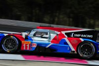 SMP Racing - BR Engineering BR1 AER