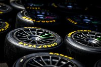 Goodyear nu ook in WTCR
