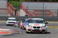 Bert Redant/Pieter Vanneste - BMW M235i Racing Cup