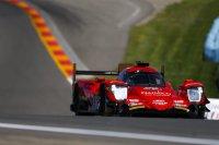 Chris Miller - JDC-Miller Motorsport