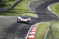 Porsche LMP Team - Porsche 919 Hybrid Evo