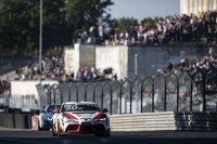 Nico Verdonck - Ring Racing Toyota GR Supra