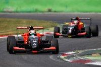 Gabriel Aubry - Tech 1 Racing