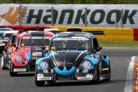 Comtoyou Racing - VW Fun Cup #291