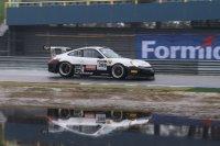 Patrick Lamster-Donald Molenaar - Porsche 997 EMG