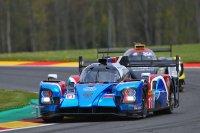 SMP Racing - BR Engineering BR1