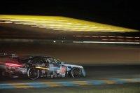 Dempsey-Proton Racing - Porsche 911 RSR GTE