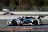 Maxime Martin - BMW Team RBM