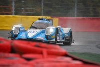 APR-Rebellion Racing - Oreca 07 Gibson