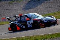 Perzzuchi - Porsche 997 GT3 R