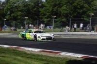 Lasse Sörensen - Dexwet DF1 Racing