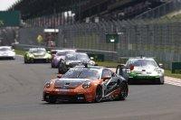 Larry Ten Voorde - Team GP Elite