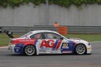 EMG Motorsport