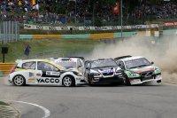 EK Rallycross