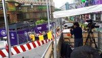 Macau F3 Grand Prix