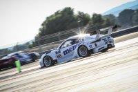Mentos Racing - Porsche 911 GT3 R