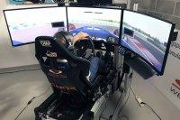 Simtag simulator